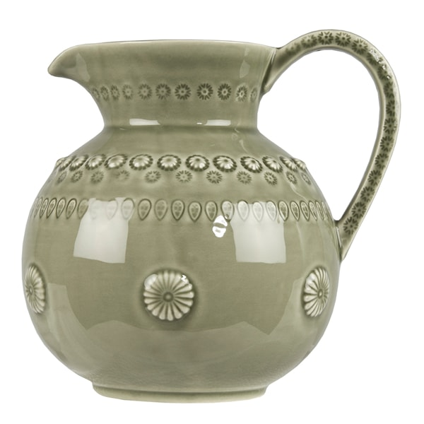 PotteryJo Daisy Kanna 1,8 L Faded Army