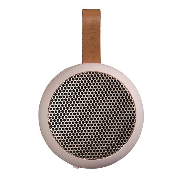 aGo Högtalare Bluetooth