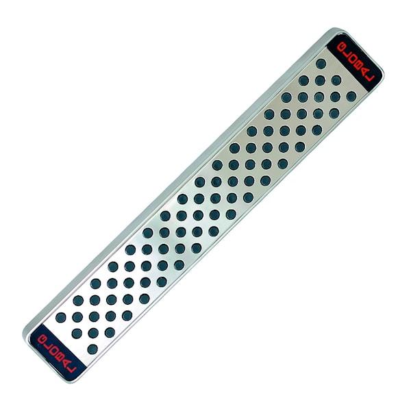 G-42/31 Magnetlist rostfri 31 cm