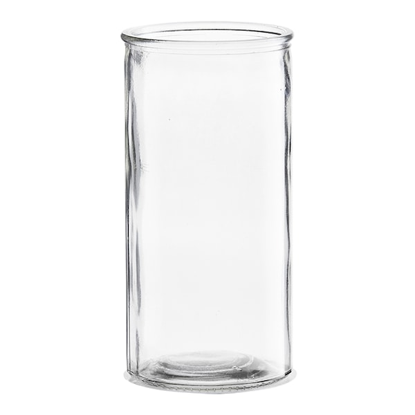 Cylinder Vas rak 20 cm