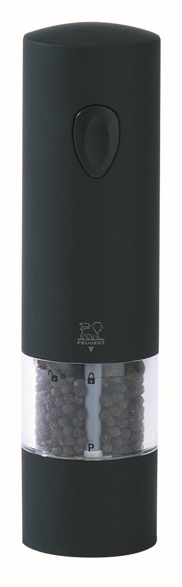 Peugeot - Onyx Saltkvarn batteridriven 20 cm