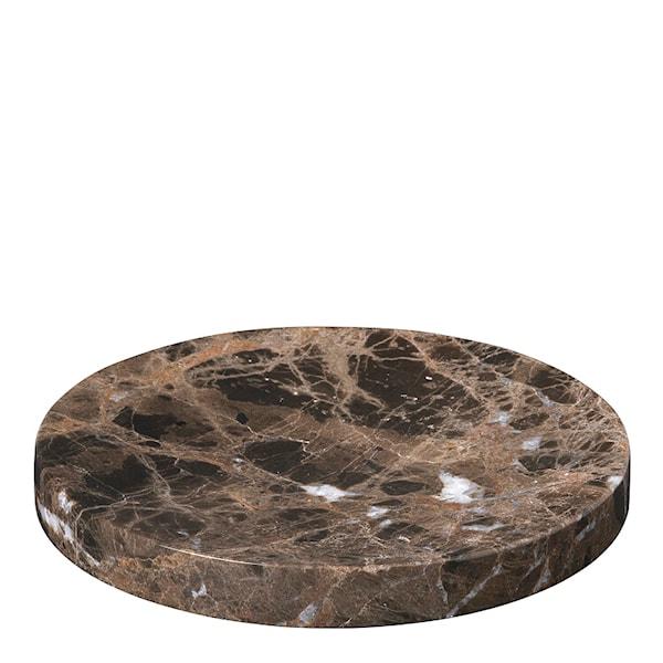 Pesa Fat Marmor 19 cm