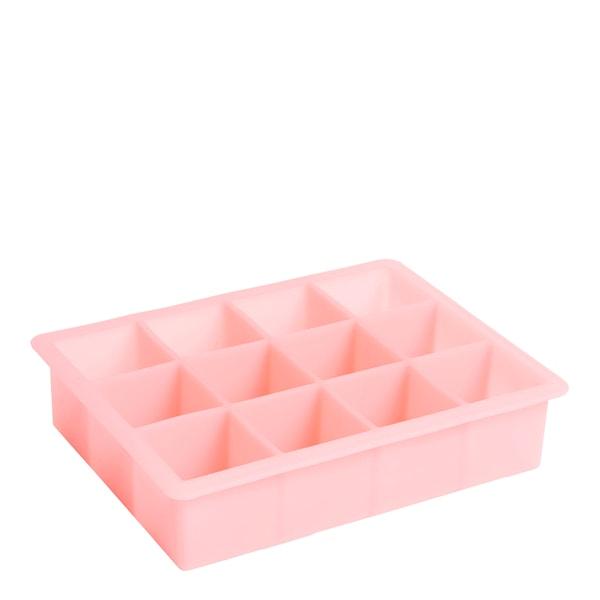 Hay Isform Square XL  Rosa