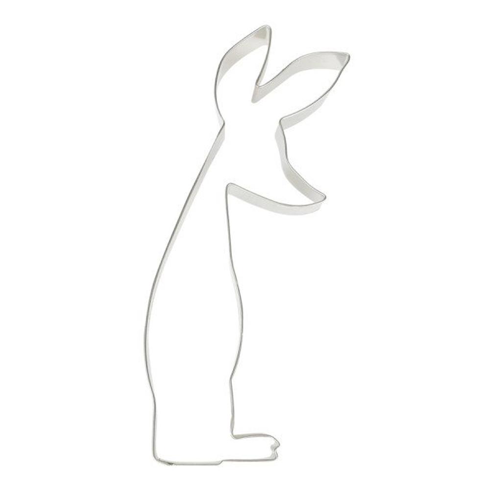 Martinex - Mumin Pepparkaksform mini Sniff 10 cm