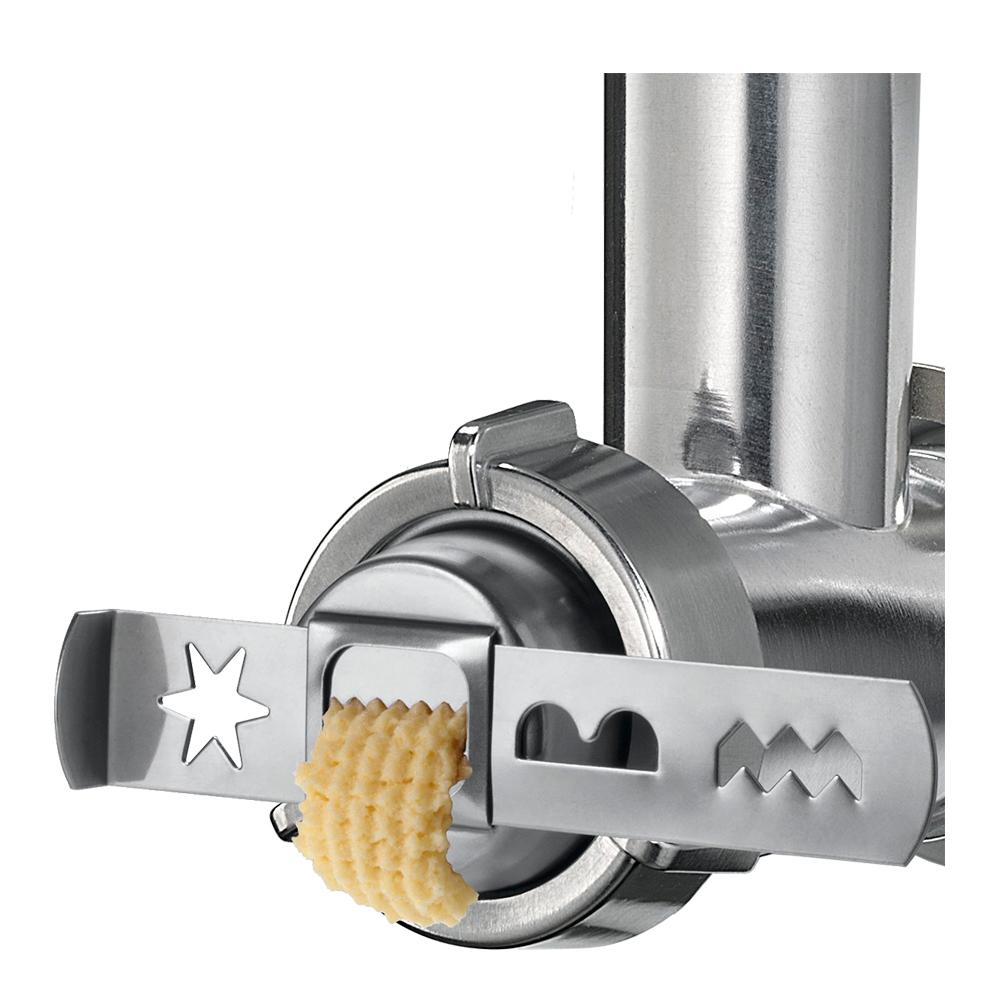 Bosch - Tillbehörspaket Baking Sensation