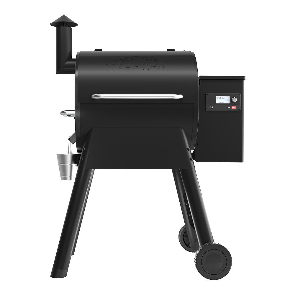 TRAEGER - Grill Pro 575