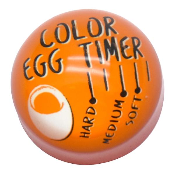 Backaryd Timer/Eggklokke