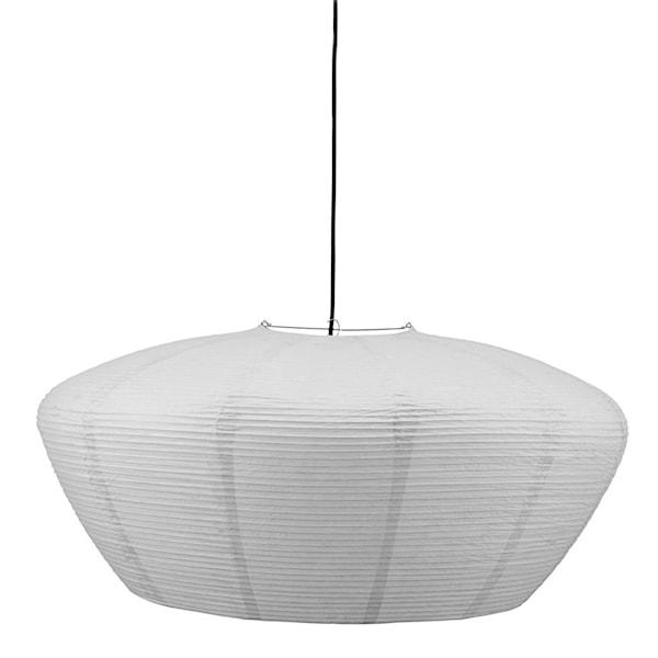 Bidar Lampskärm 38 x 81,5 cm