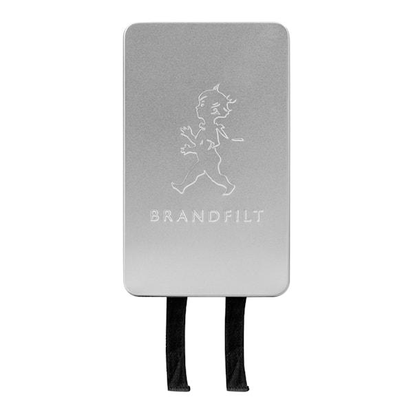 Brandfilt 120x120 cm