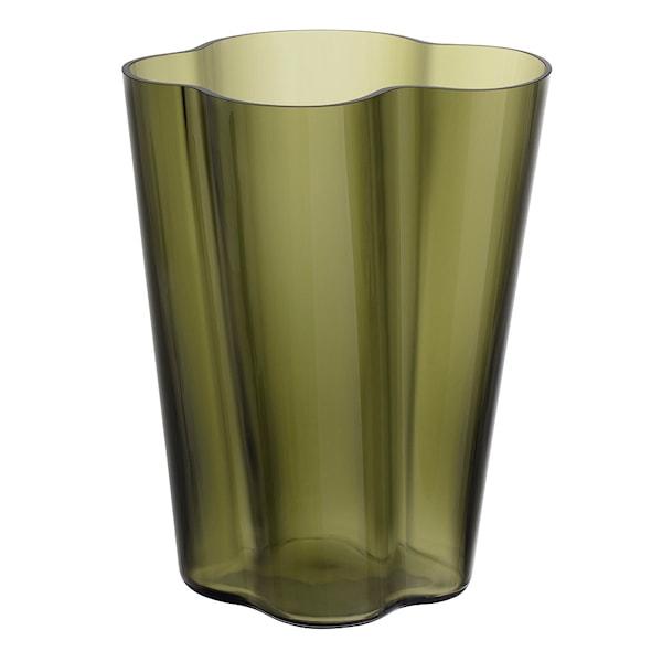 Alvar Aalto Collection Vas 27 cm
