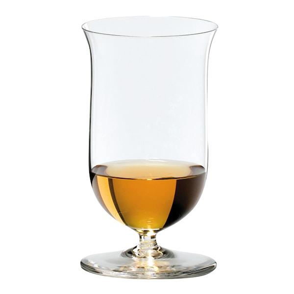 Sommelier Whisky Single malt