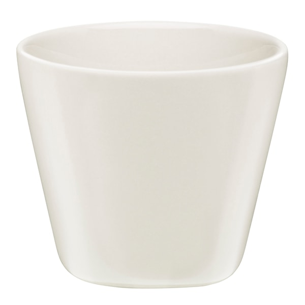 Issey Mugg 19 cl