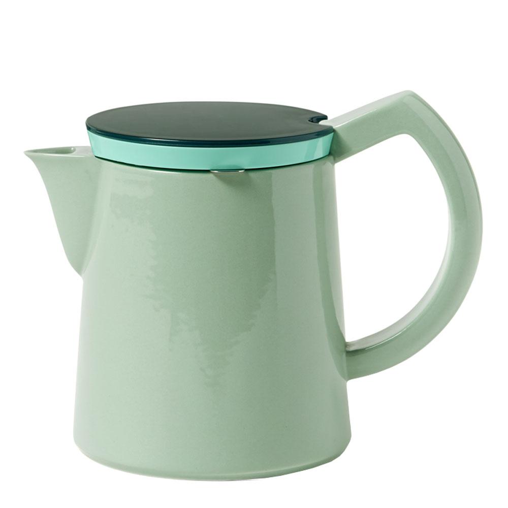 Hay - Kaffekanna M 0,8 L Mint