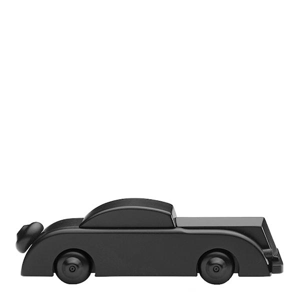Kay Bojesen Bil Limousin Svart Liten