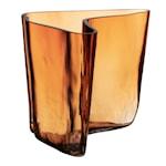 Alvar Aalto Collection vase Limited edition 175 x 140 mm Kobber