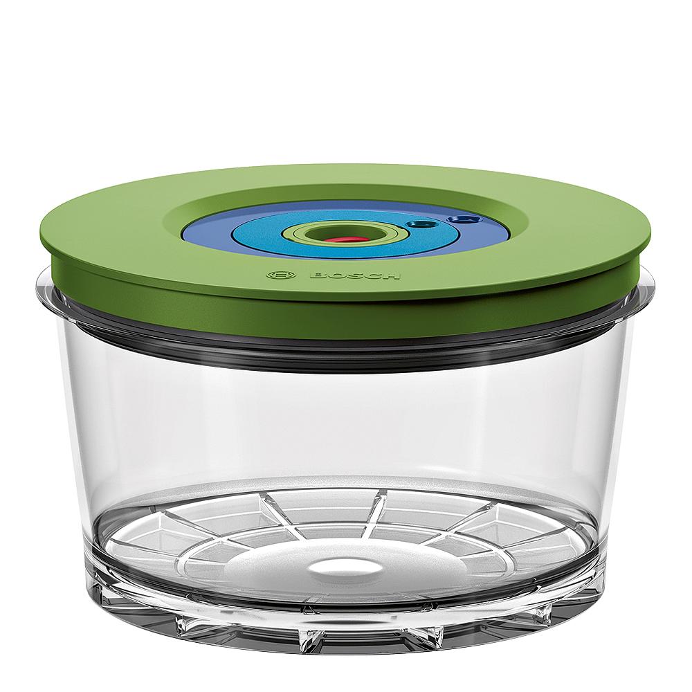 Bosch - VitaMaxx Vakuumblender Förvaringslåda 1,5 L
