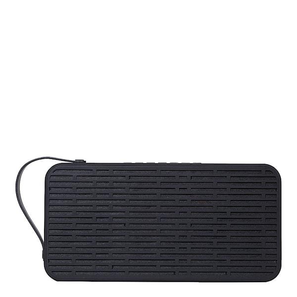 aSound Högtalare Bluetooth