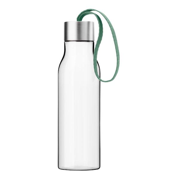 Dricksflaska 0,5 L