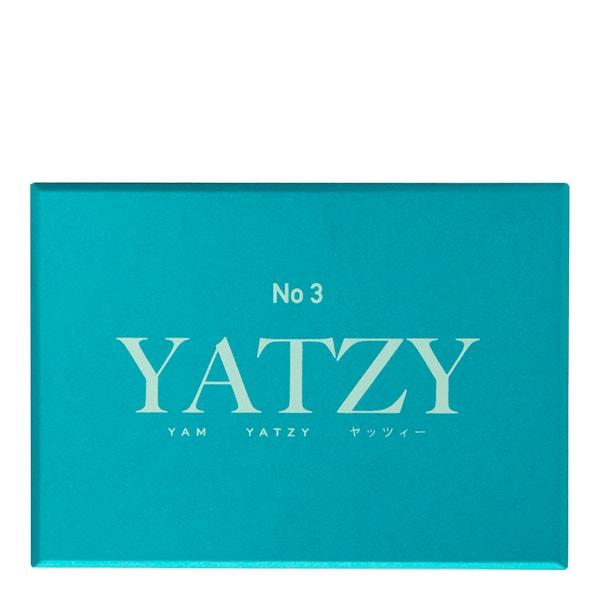 Classic Spel Yatzy