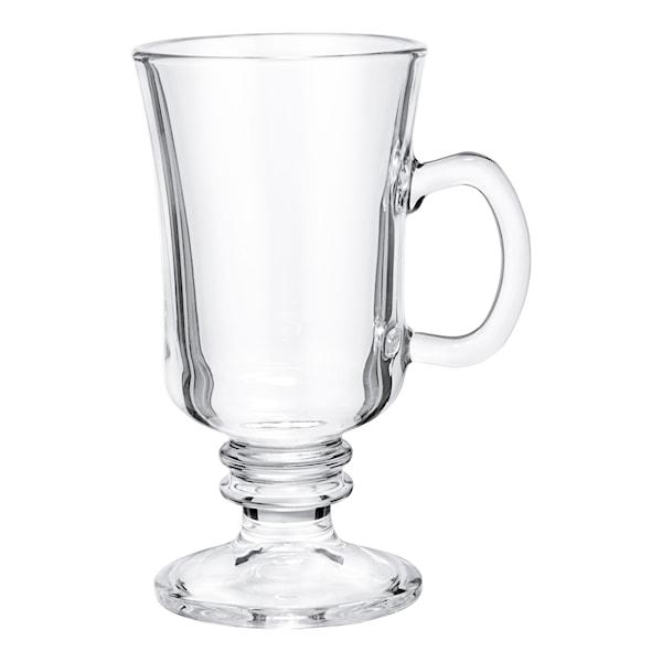 Irish Coffeeglas 23 cl