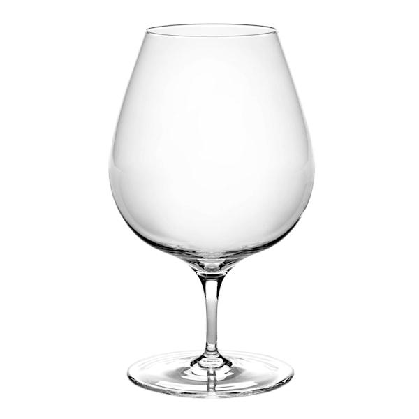 Inku Vitvinsglas 50 cl