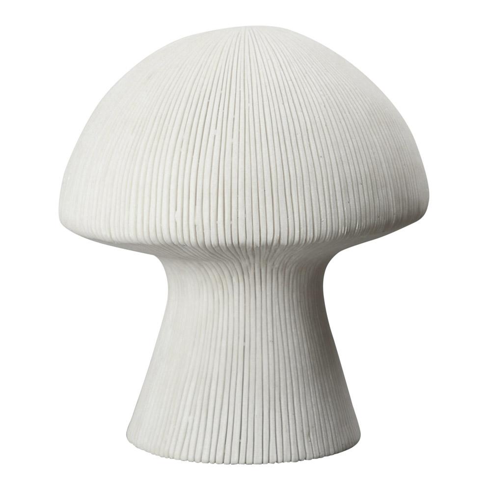 By On - Mushroom Bordslampa 27x31 cm