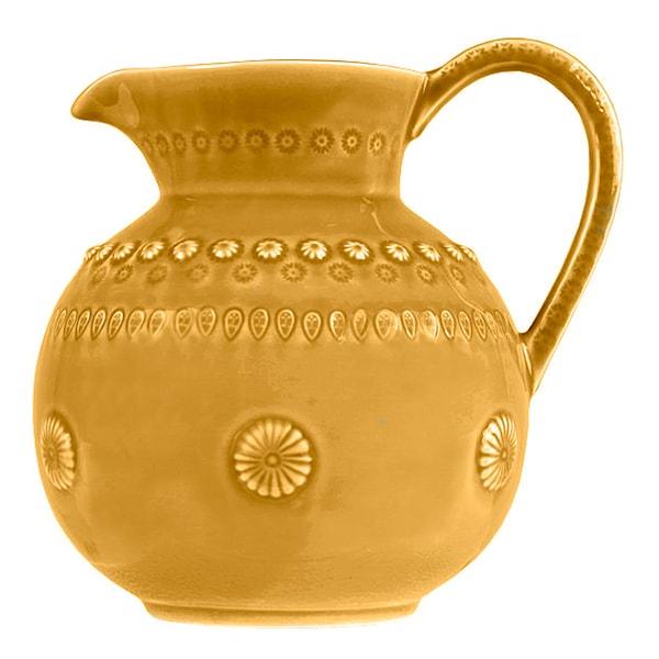 PotteryJo Daisy Kanna 1,8 L Sienna