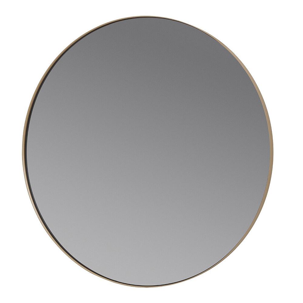 Blomus - Rim Spegel 80 cm Nomad