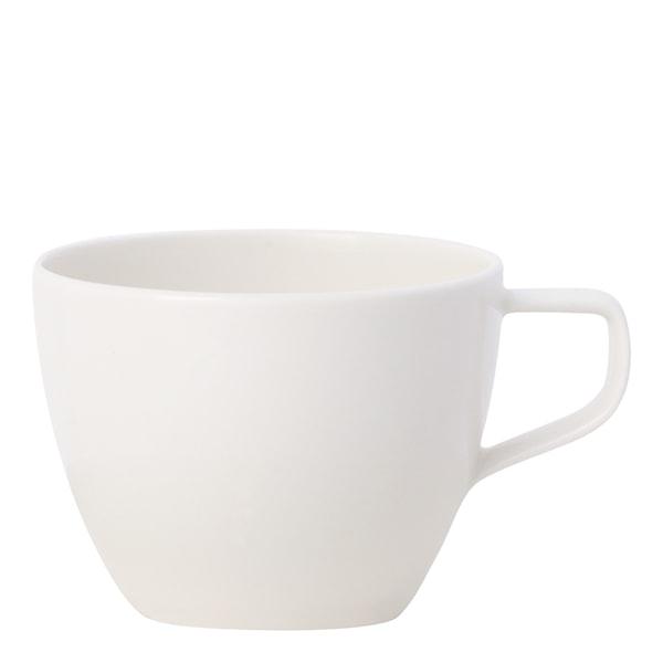 Villeroy & Boch Artesano Original Kaffekopp 25 cl