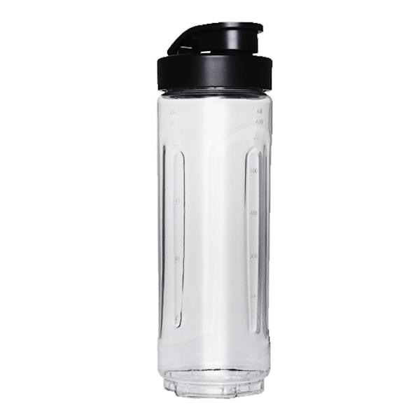 2GO BOTTLE Flaska