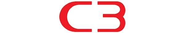 C3 | Perkolator Basic - Fri frakt
