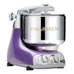 Ankarsrum Assistent Original Köksmaskin + Kokbok Shiny Lilac