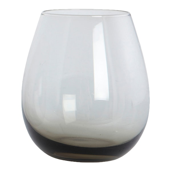 Ball Vattenglas 52 cl