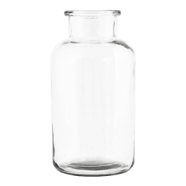 Jar Vas 20 cm