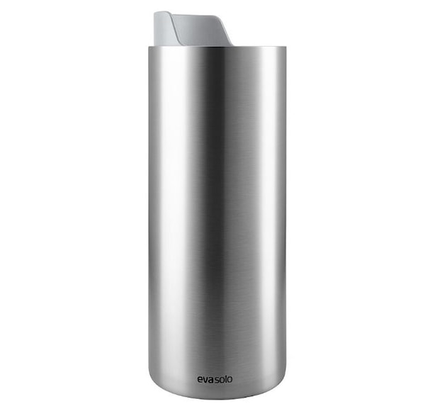 Urban To Go Cup 0,35 L