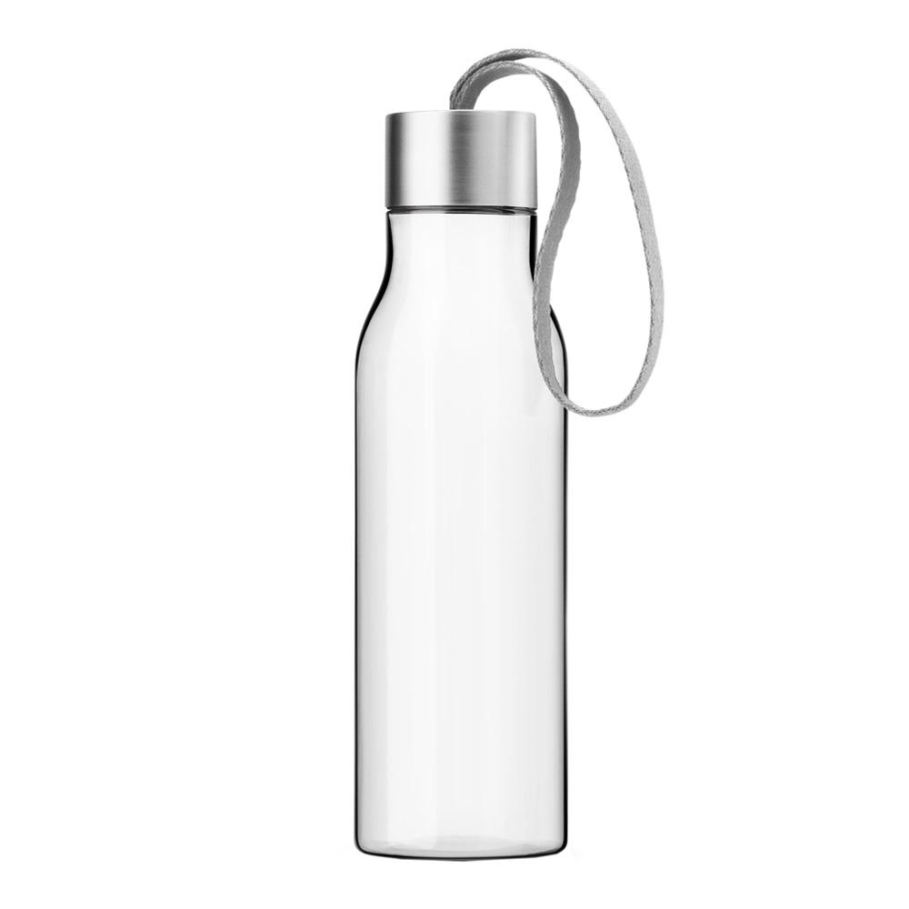 Eva Solo - Dricksflaska 0,5 L Marble Grey