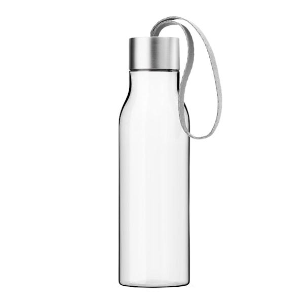 Eva Solo Dricksflaska 0,5 L Marble Grey