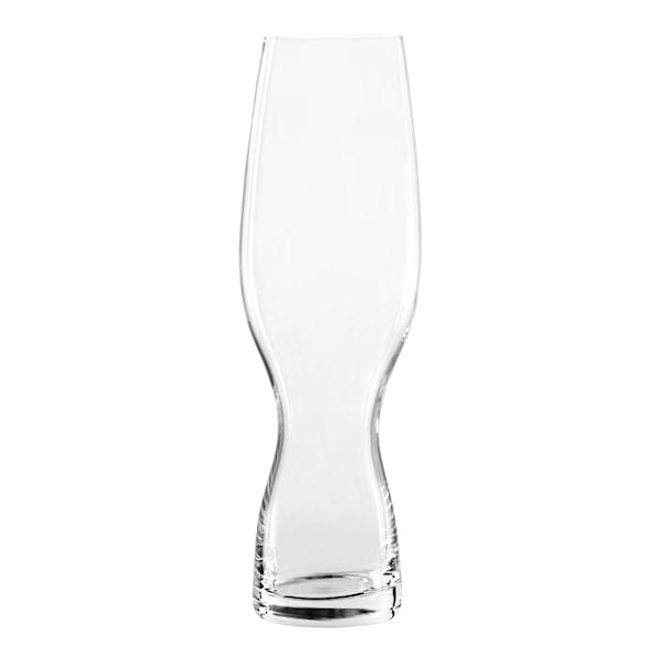 Spiegelau Craft Beer Ölglas Pils 38 cl 4-pack