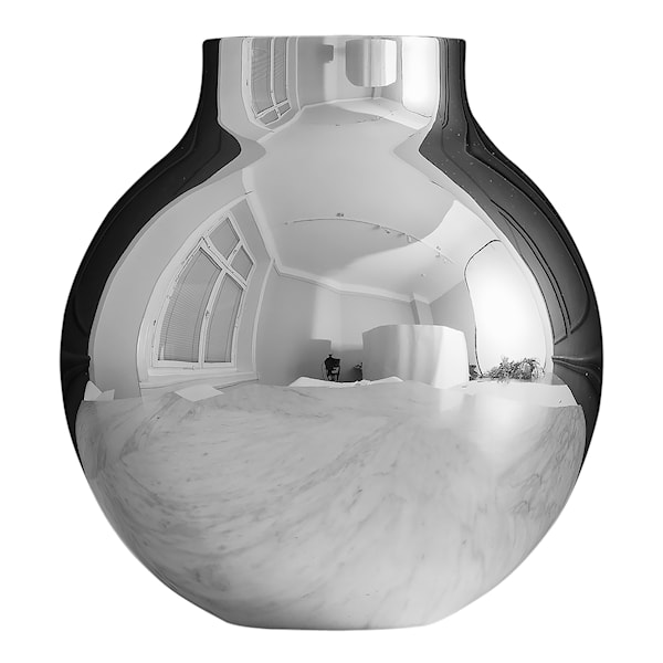 Boule Vas stor
