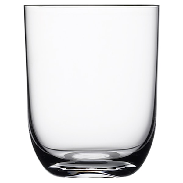 Orrefors Difference Tumbler Water 32 cl