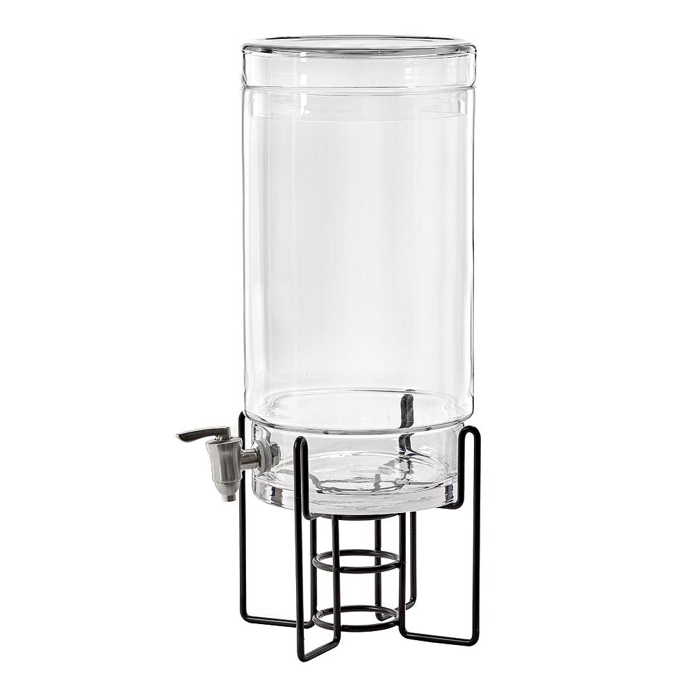 Serax - Tappkransbehållare 1 L