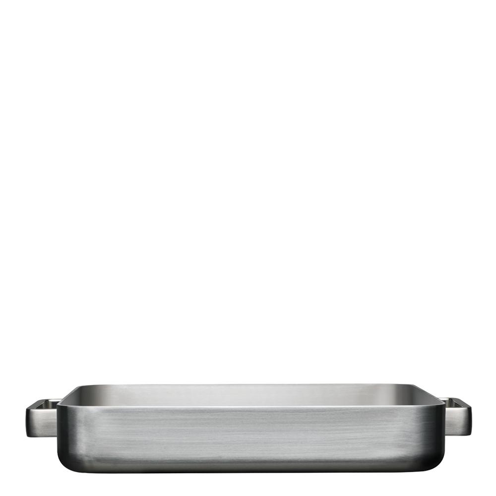 Iittala - Tools Ugnsform 41x37 cm