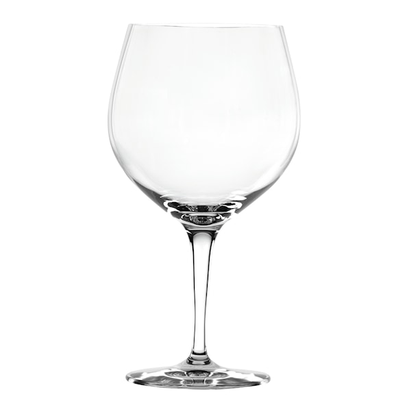 Spiegelau Gin och Tonicglas 63 cl 4-pack