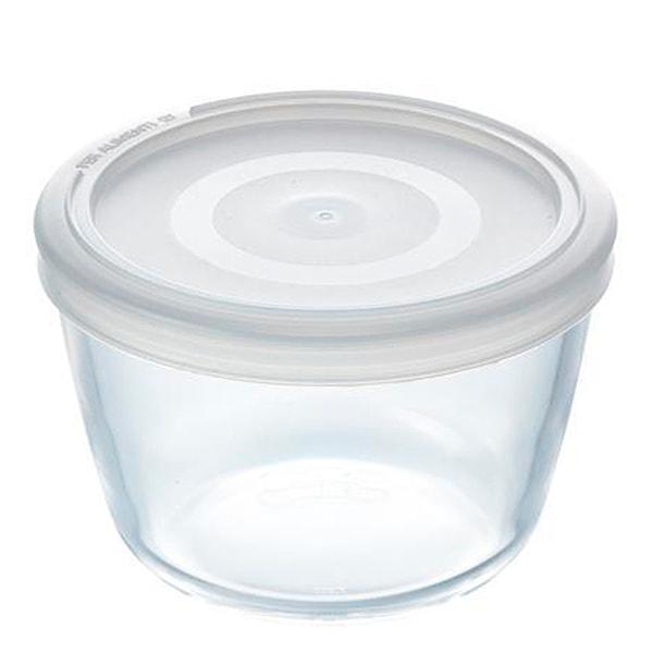 Pyrex Cook & Freeze Matlåda 17x9 cm 1,7 L