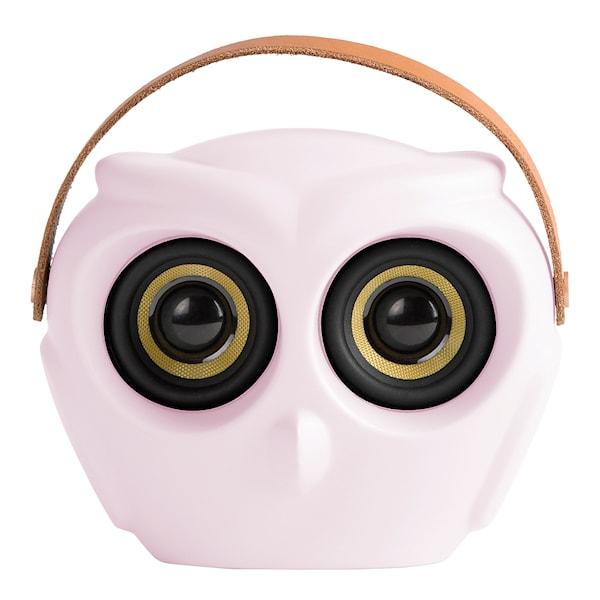 aOwl Högtalare Bluetooth
