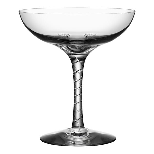 Crystal Magic Coupeglas 20 cl