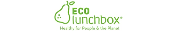 ECO Lunchbox