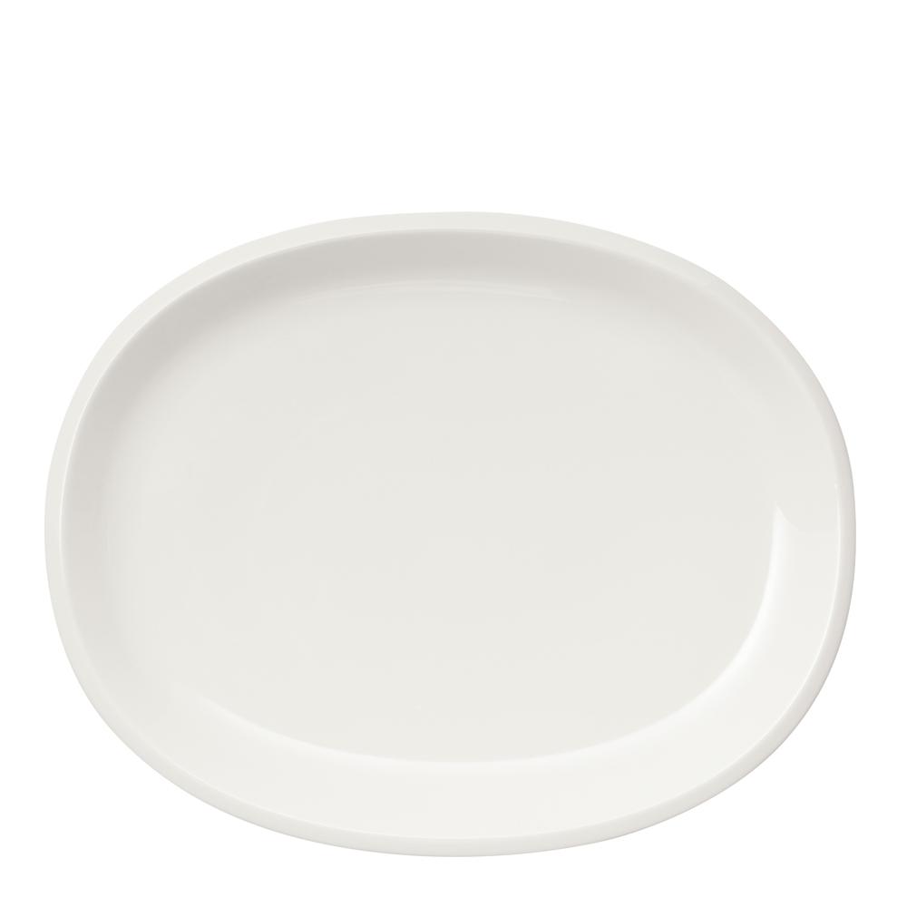 Iittala - Raami Serveringsfat 35 cm