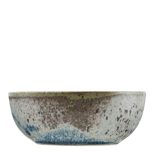 Diva Skål Keramik 8,5 cm