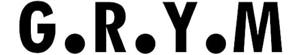 G.R.Y.M